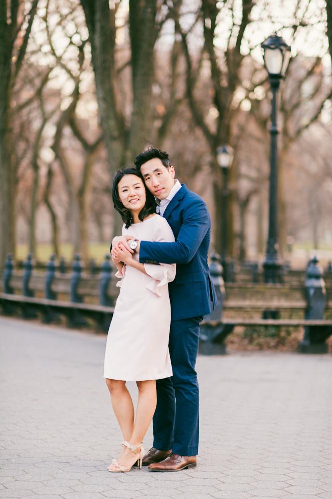 CentralPark.Manhattan.Engagements.KevinJenn16.jpg