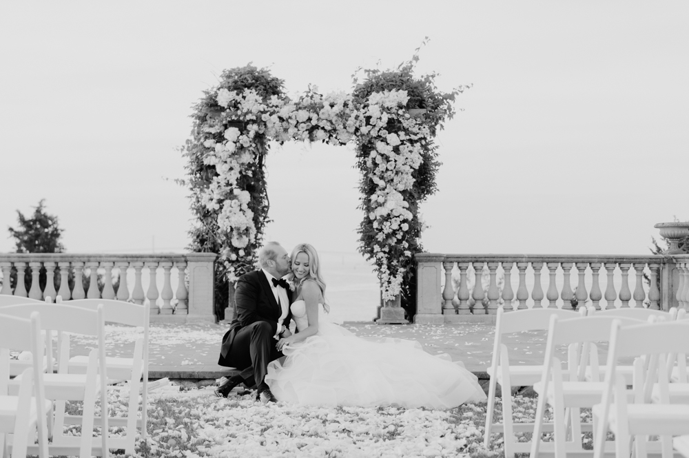CastleHillInn.NewportRhodeIsland.Wedding.JohnAudra41.jpg