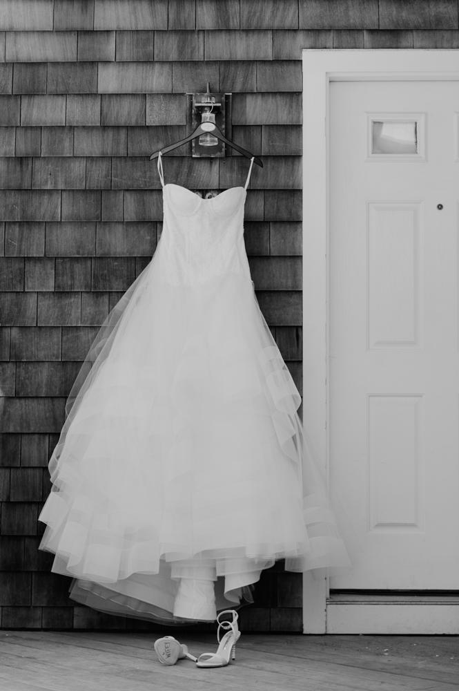 CastleHillInn.NewportRhodeIsland.Wedding.JohnAudra1.jpg