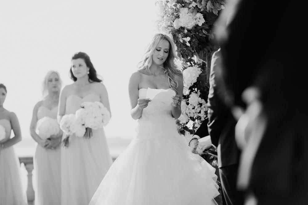 CastleHillInn.NewportRhodeIsland.Wedding.JohnAudra24.jpg