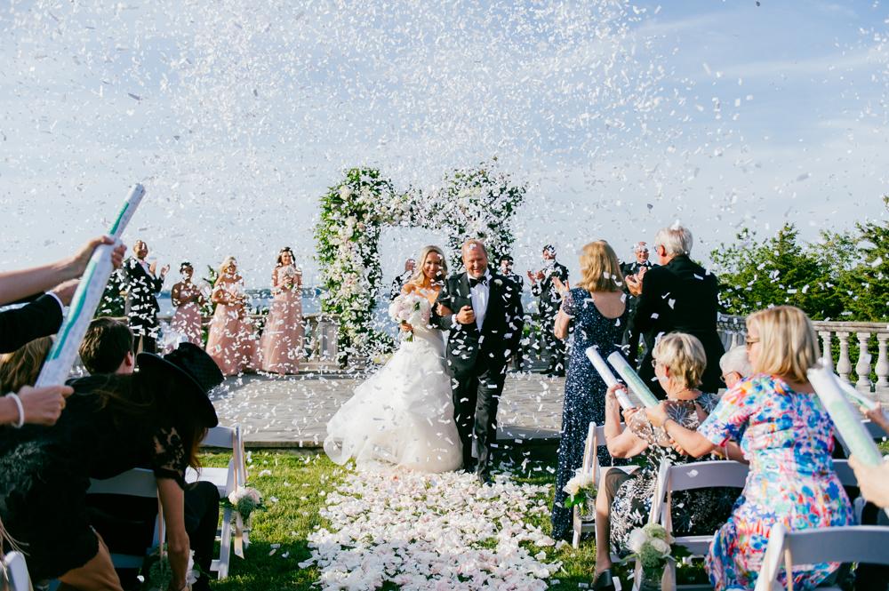 CastleHillInn.NewportRhodeIsland.Wedding.JohnAudra26.jpg