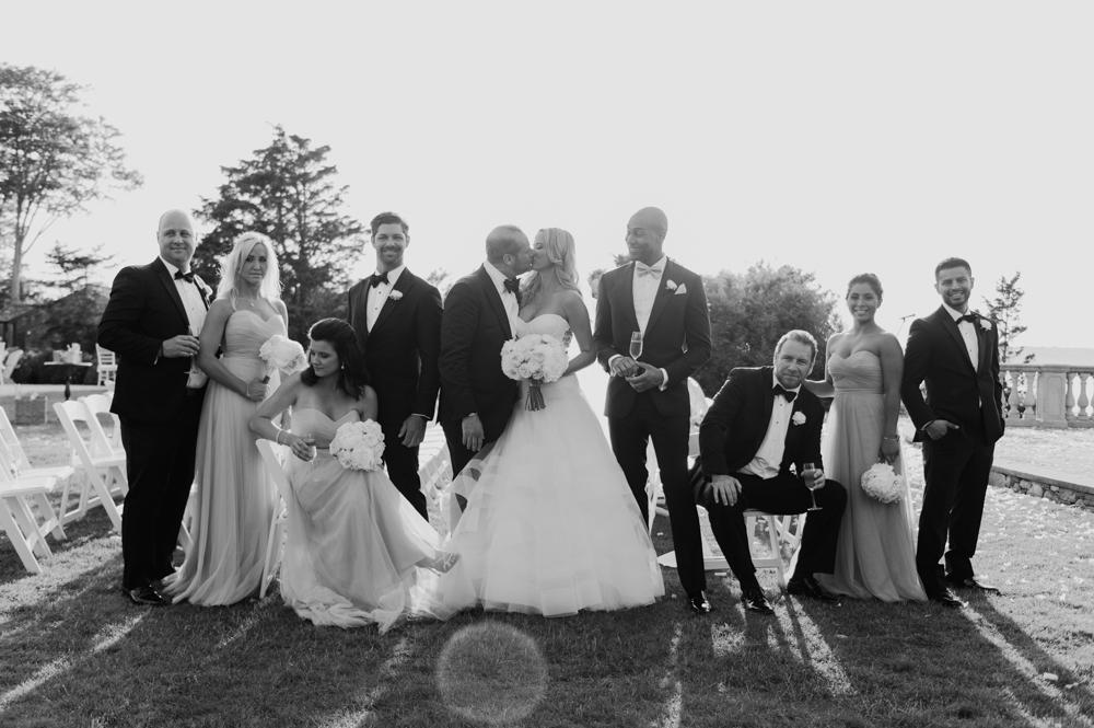 CastleHillInn.NewportRhodeIsland.Wedding.JohnAudra28.jpg