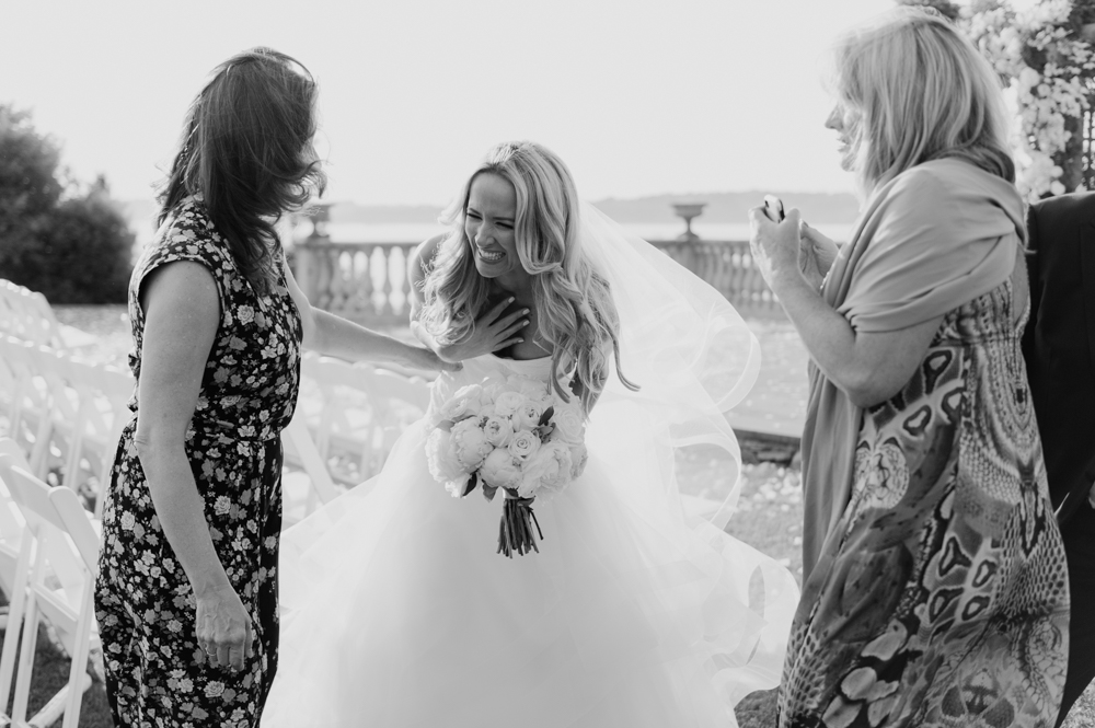 CastleHillInn.NewportRhodeIsland.Wedding.JohnAudra29.jpg