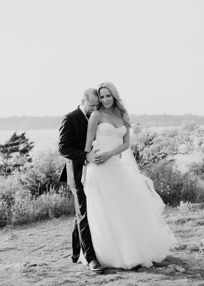 CastleHillInn.NewportRhodeIsland.Wedding.JohnAudra33.jpg
