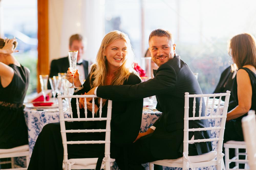 CastleHillInn.NewportRhodeIsland.Wedding.JohnAudra37.jpg
