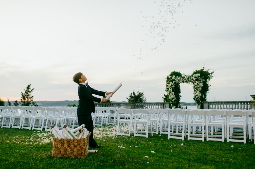 CastleHillInn.NewportRhodeIsland.Wedding.JohnAudra43.jpg