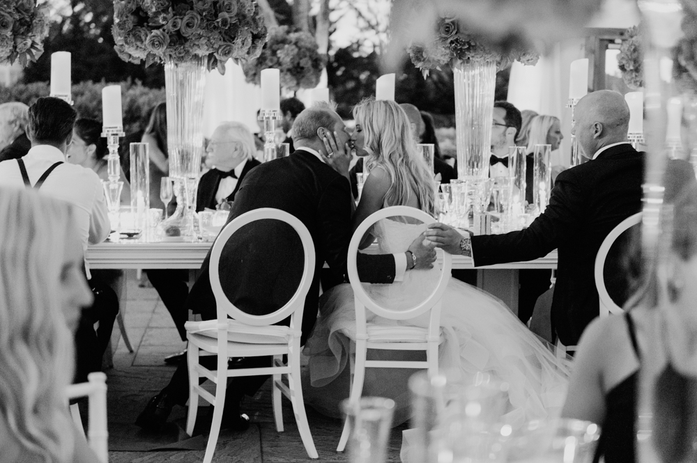 CastleHillInn.NewportRhodeIsland.Wedding.JohnAudra47.jpg