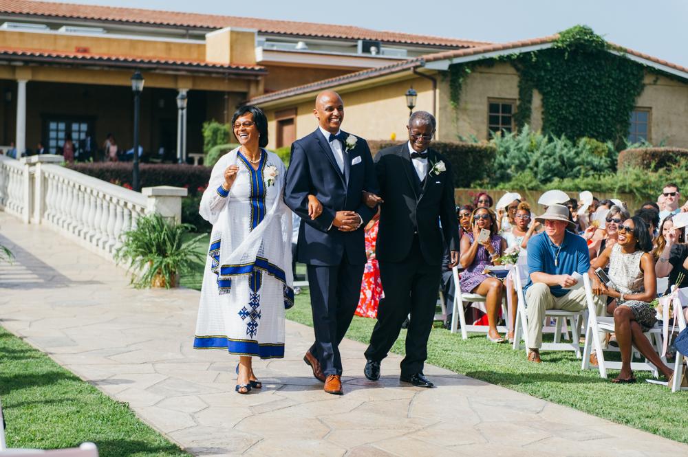 VilladiFelicita.Tyler.Texas.Wedding.EM11.jpg