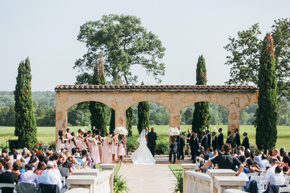 VilladiFelicita.Tyler.Texas.Wedding.EM18.jpg