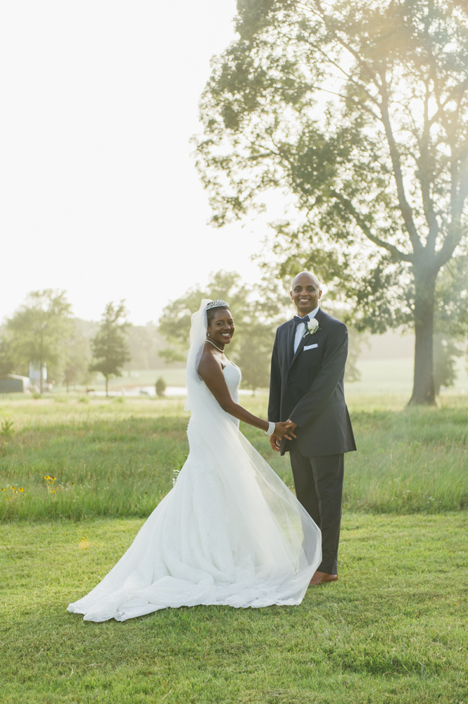 VilladiFelicita.Tyler.Texas.Wedding.EM32.jpg