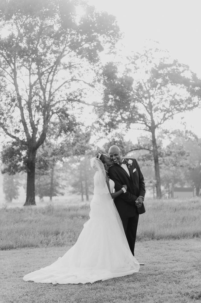VilladiFelicita.Tyler.Texas.Wedding.EM34.jpg