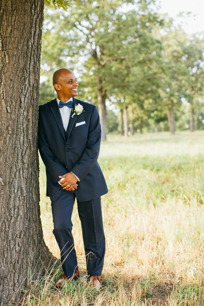 VilladiFelicita.Tyler.Texas.Wedding.EM39.jpg