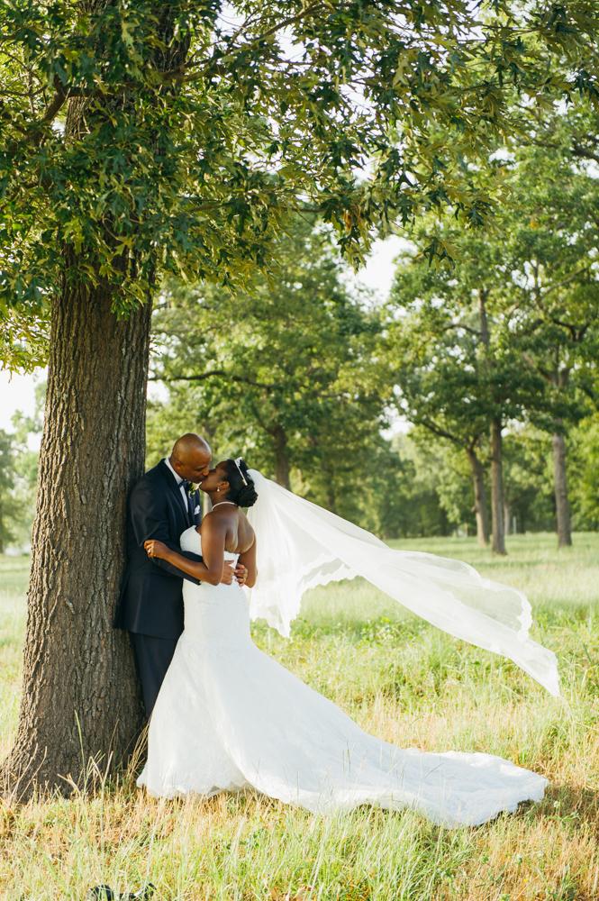 VilladiFelicita.Tyler.Texas.Wedding.EM40.jpg