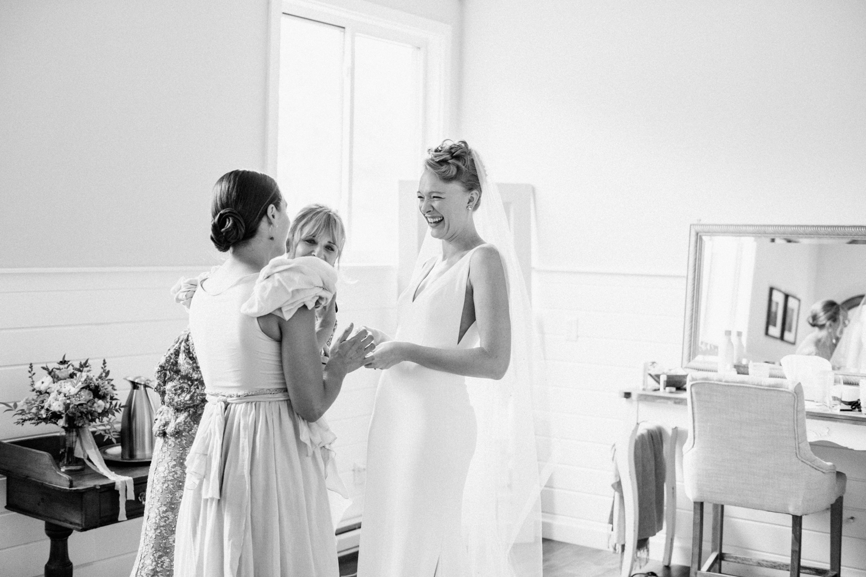 TheBarnatLibertyFarms.Wedding.NYC.-3.jpg