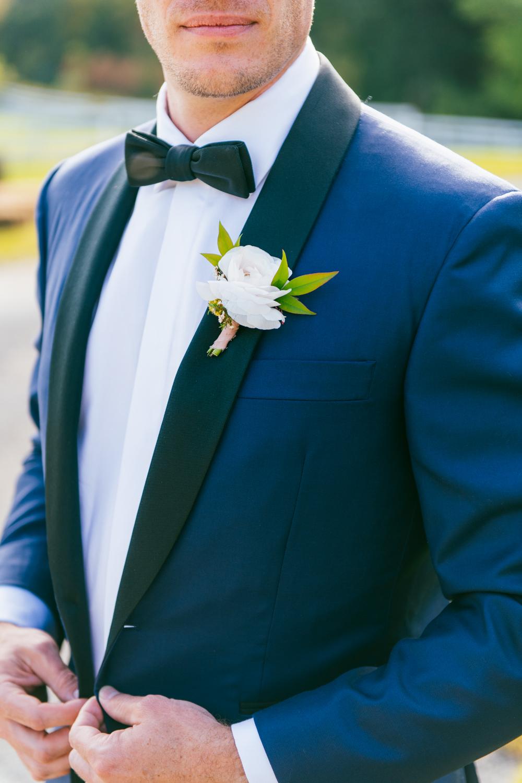 TheBarnatLibertyFarms.Wedding.NYC.-15.jpg