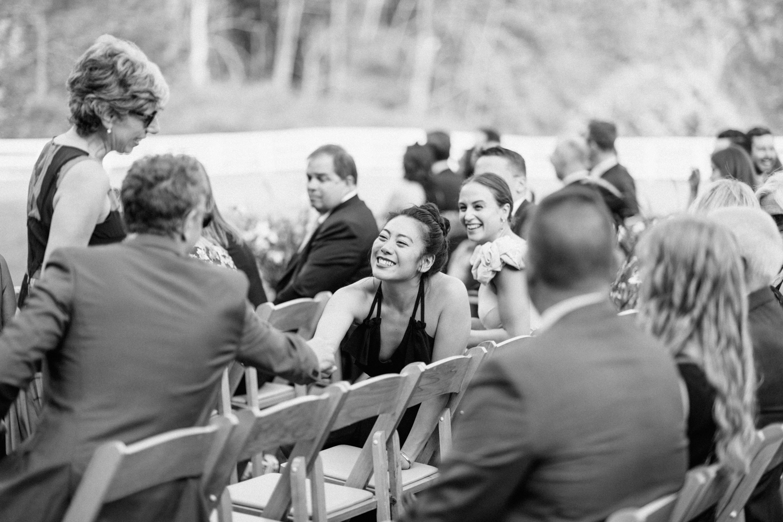 TheBarnatLibertyFarms.Wedding.NYC.-16.jpg