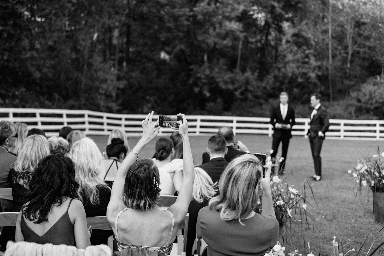 TheBarnatLibertyFarms.Wedding.NYC.-17.jpg