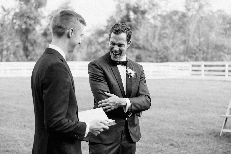 TheBarnatLibertyFarms.Wedding.NYC.-18.jpg