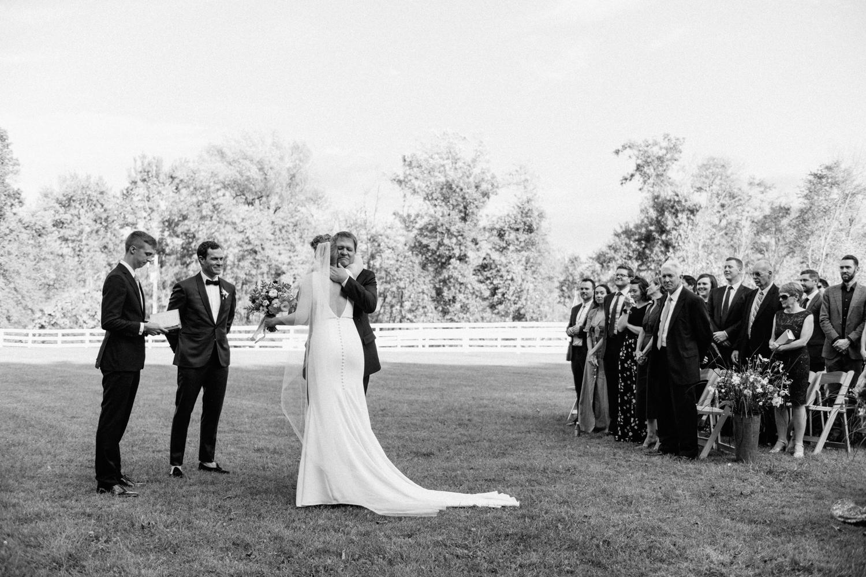 TheBarnatLibertyFarms.Wedding.NYC.-20.jpg