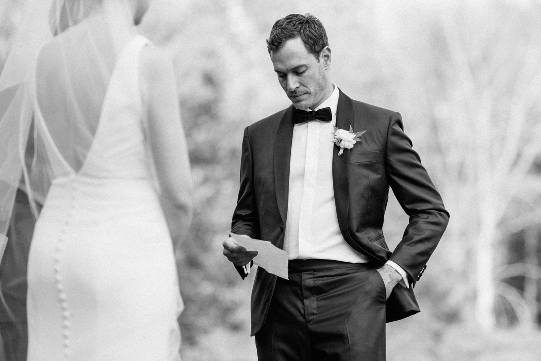 TheBarnatLibertyFarms.Wedding.NYC.-21.jpg