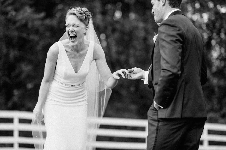 TheBarnatLibertyFarms.Wedding.NYC.-22.jpg