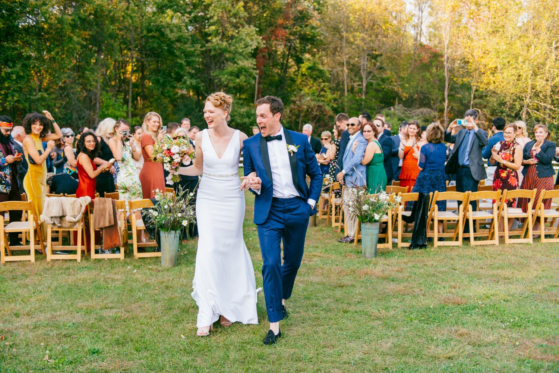 TheBarnatLibertyFarms.Wedding.NYC.-24.jpg