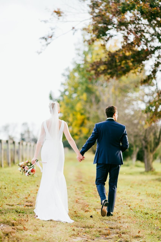 TheBarnatLibertyFarms.Wedding.NYC.-30.jpg