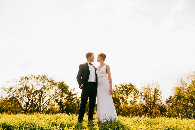 TheBarnatLibertyFarms.Wedding.NYC.-36.jpg