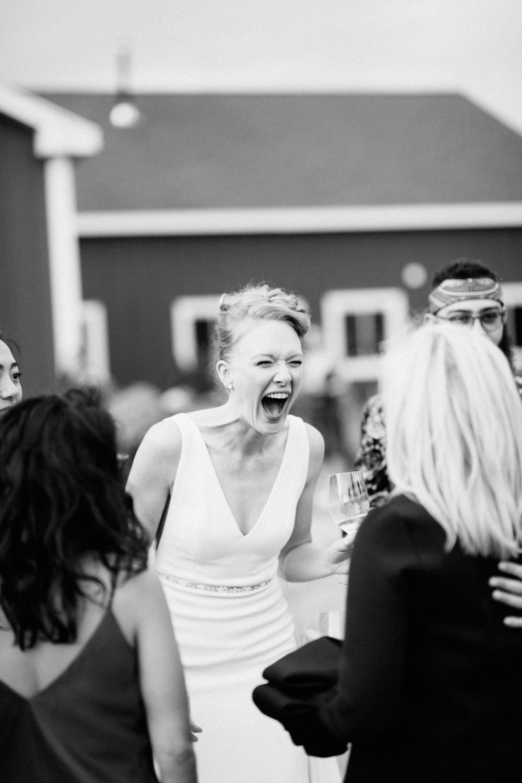 TheBarnatLibertyFarms.Wedding.NYC.-42.jpg