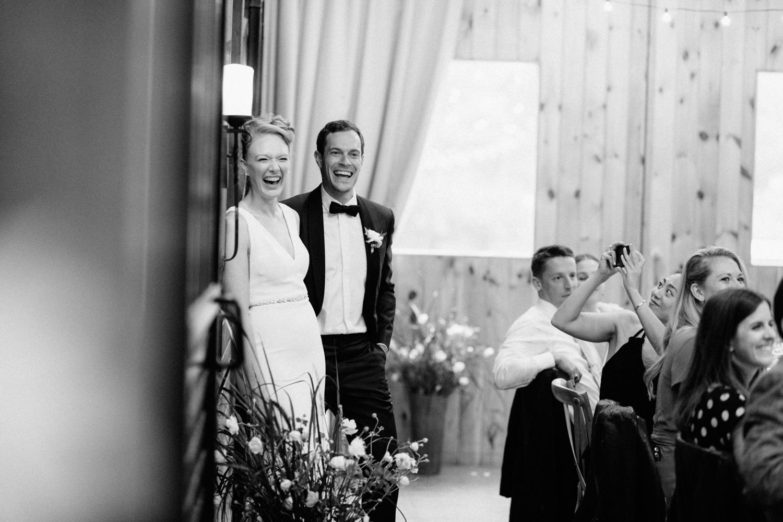 TheBarnatLibertyFarms.Wedding.NYC.-43.jpg