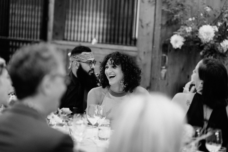 TheBarnatLibertyFarms.Wedding.NYC.-44.jpg