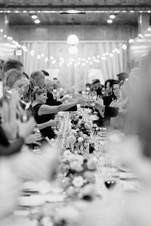 TheBarnatLibertyFarms.Wedding.NYC.-45.jpg