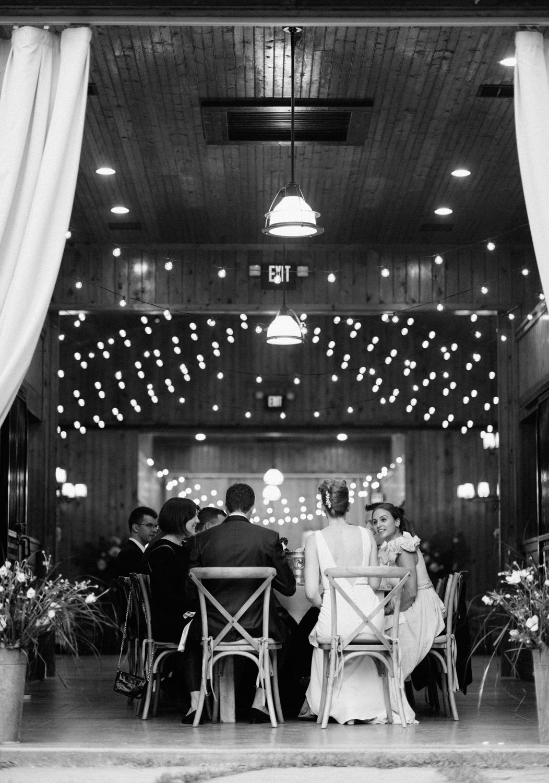 TheBarnatLibertyFarms.Wedding.NYC.-46.jpg