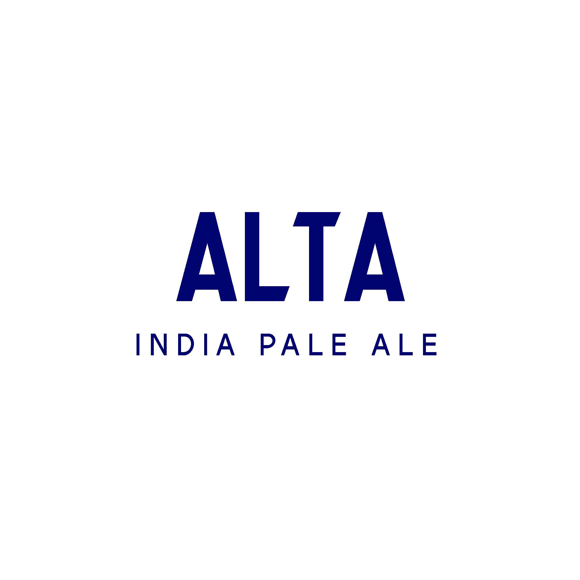 ALTA SQUARE-01.jpg