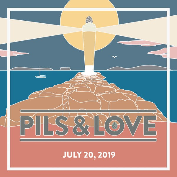 pils_and_love_2019_graphic.jpg