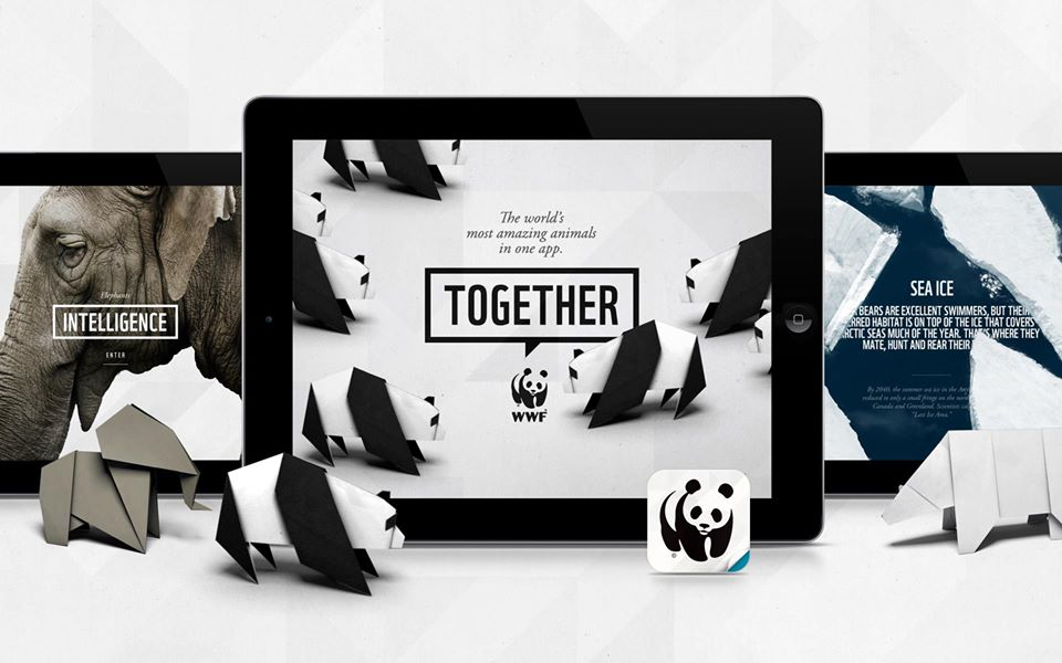 AKQA WWF TOgether Launch.jpg