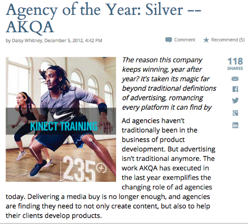 AKQA OMMA AOY 2012.png