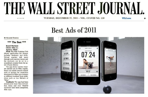 AKQA WSJ Best of 2011.jpg