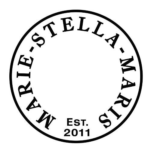 Marie Stella Maris, The Netherlands