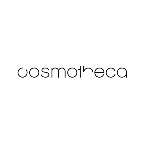 Cosmotheca, Russia