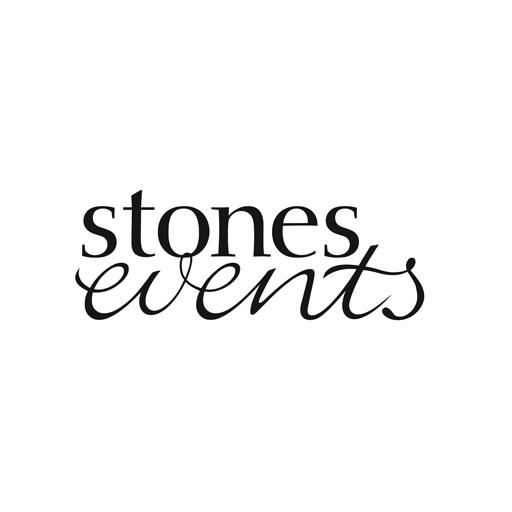 Stone Events, United Kingdom