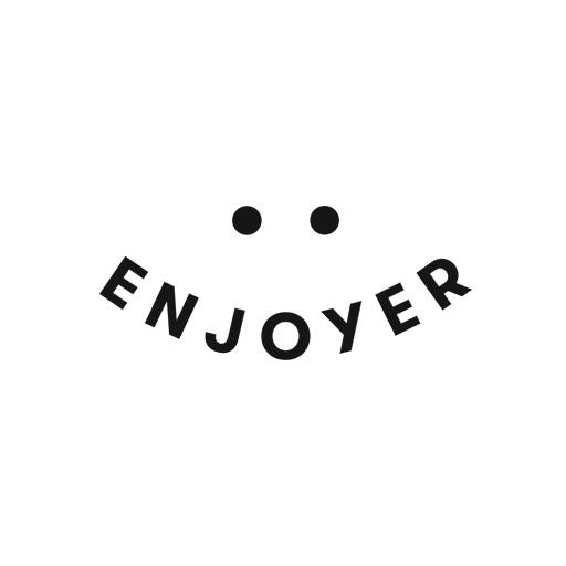 Enjoyer, United States
