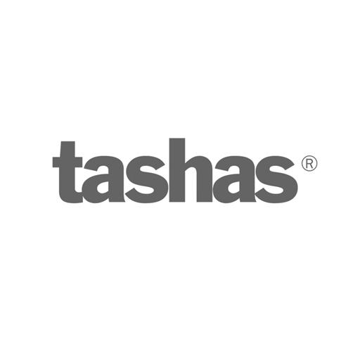 Tashas, United Arab Emirates