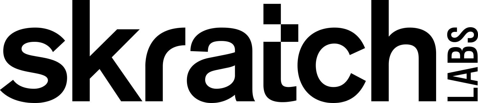 skratch_logo_black_notm.jpg