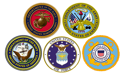 US-Military-logos-all-branches.png
