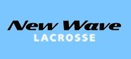 new wave lacrosse.jpg