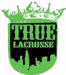 Green Logo.jpg