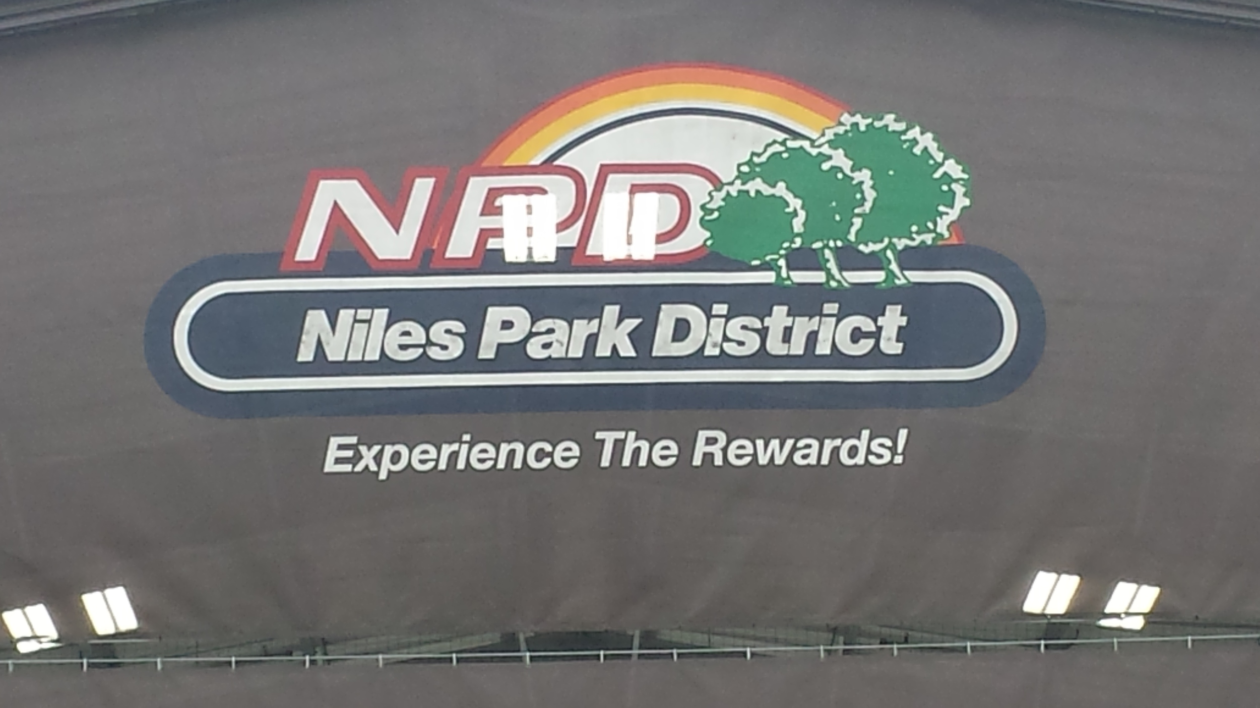 Niles Park District.jpg
