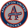 appleton united logo.png