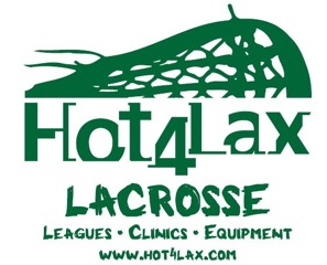 Hot4Lax Logo1.jpeg